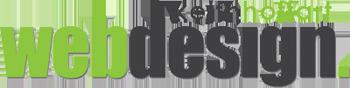 keithhoffartwebdesign-logo