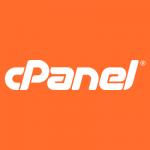 cpanel11.50logo-150x150