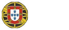 logo3-1_a551be1d774531f8a7b1e51161be7e96
