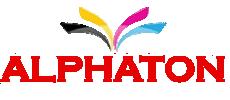 logo4_eb1b251016ab5d9137f837128b17a45c