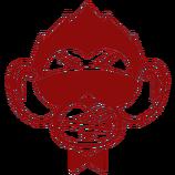 rsz_1rsz_1rsz_rsz_1mad_monkey_red_0e7d9e27dc6f2db42196b0475e7fa2b6