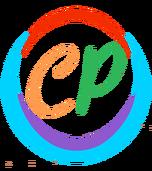 rsz_1rsz_customizepress-logo-1_f92c5c1e1b5b95beef7331d21f9dc3e5