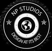 rsz_rsz_np-logo_2da4cfed7503601501f54aafb95841ea